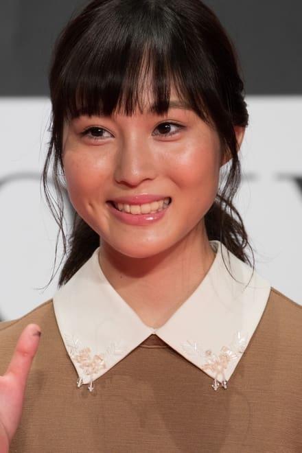 Kana Matsumoto