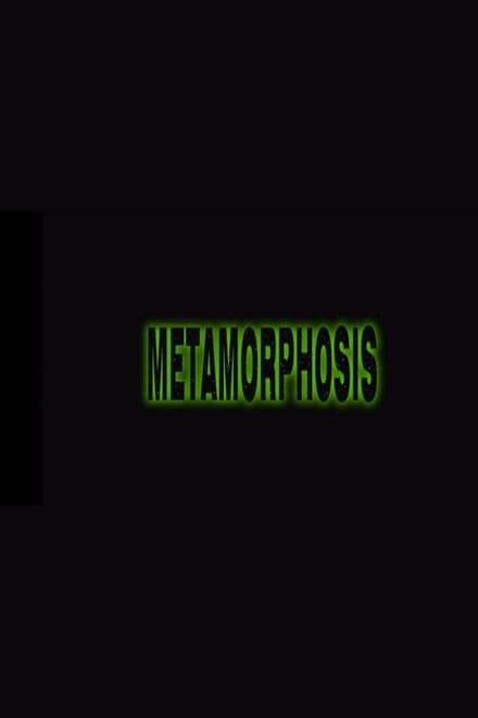 Metamorphosis of 'Men in Black'