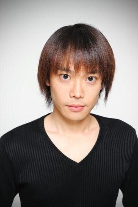 Chihiro Suzuki