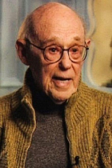 Benjamin Melniker