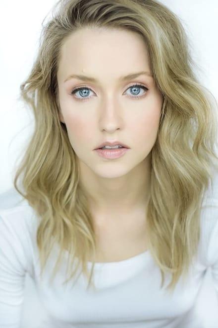 Emily Tennant