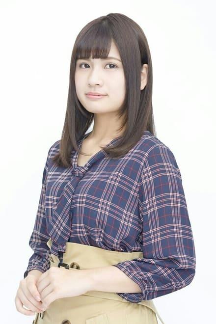 Misano Sakai