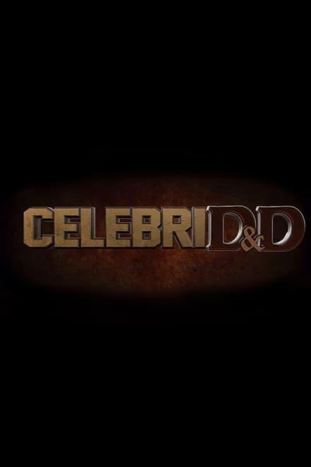 CelebriD&D