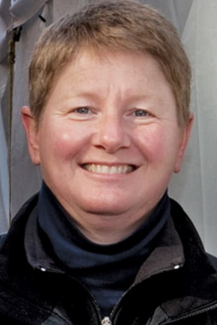 Michele Ziegler