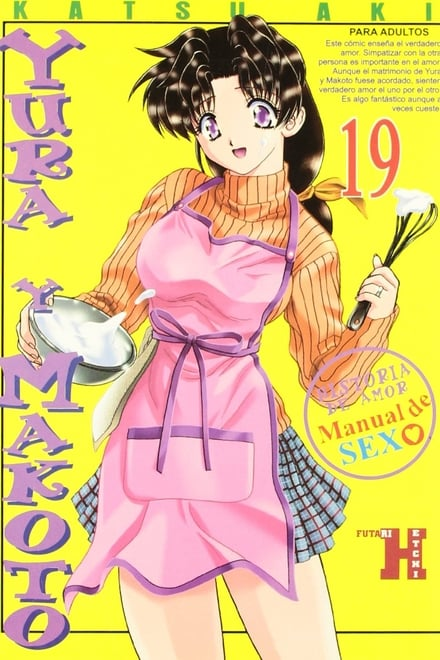 Manga Love Story - Step Up Love Story