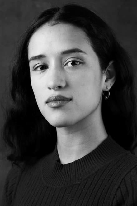 Yadira Guevara-Prip