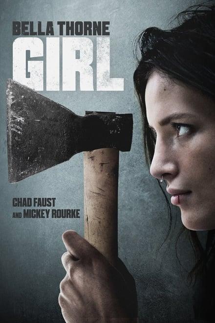 Film Girl streaming