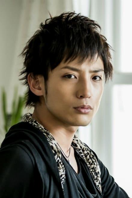 Syo Jinnai