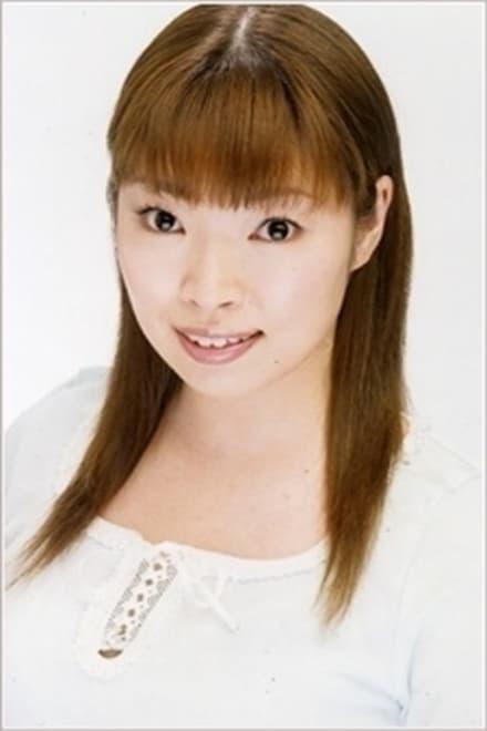 Akane Tomonaga