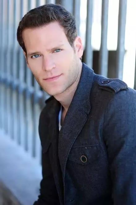 Josh Ventura