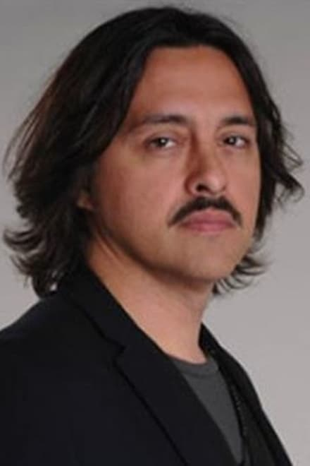 Esteban Prol