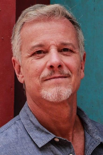 Marcello Novaes