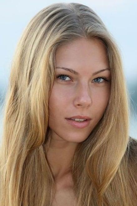 Anjelica - Profile Images — The Movie Database (TMDb)
