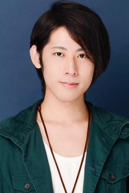Yusuke Shirai