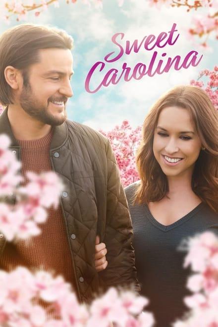 Sweet Carolina