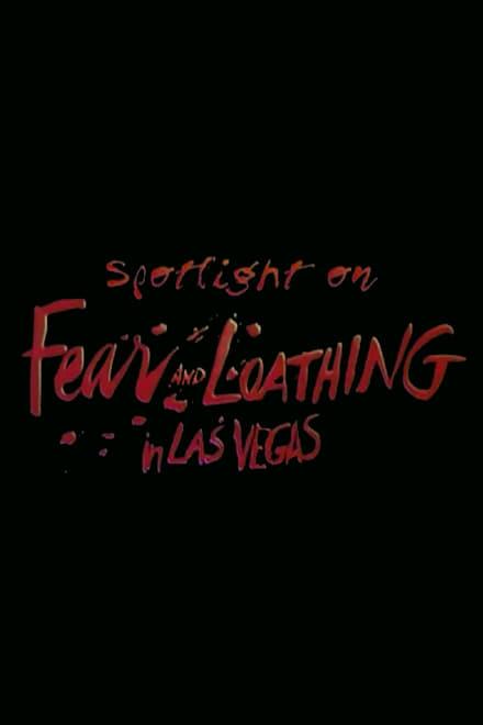 Spotlight on Location: Fear and Loathing in Las Vegas