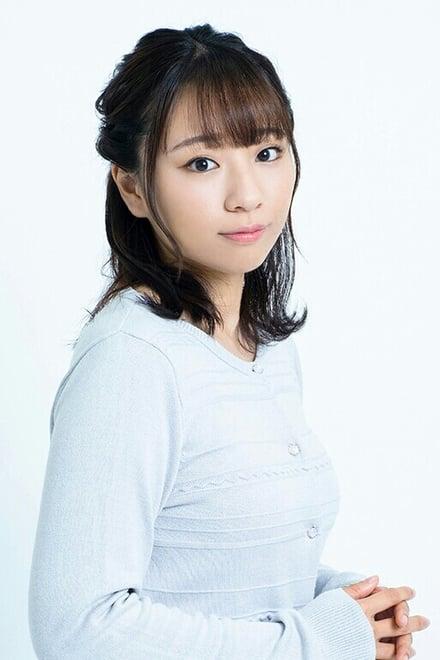 Sayaka Kikuchi