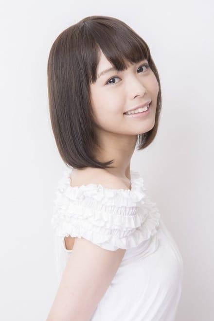 Wakana Minami