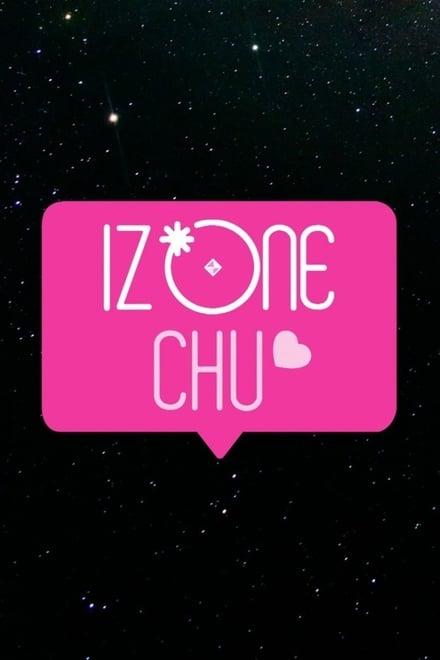 IZ*ONE CHU ตอนที่ 1-4 ซับไทย [จบ] HD 1080p