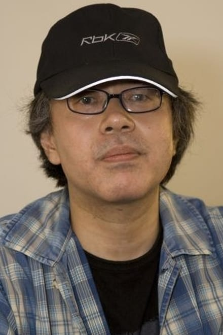 Masamitsu Hidaka