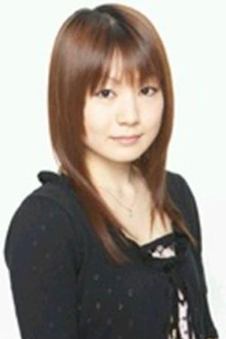 Ai Matayoshi