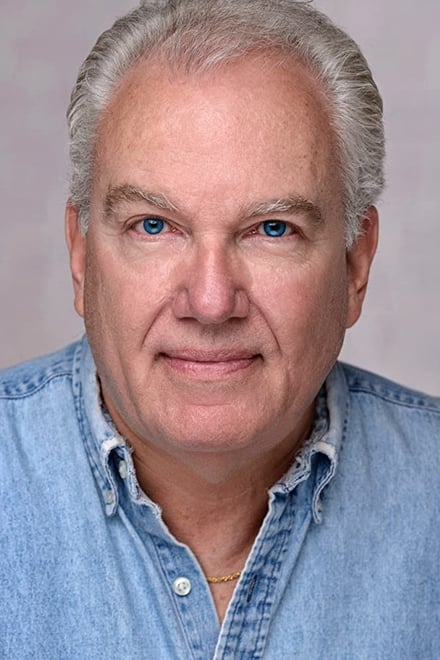Rob Lévesque