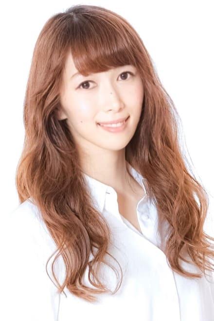 Ayako Kamegai
