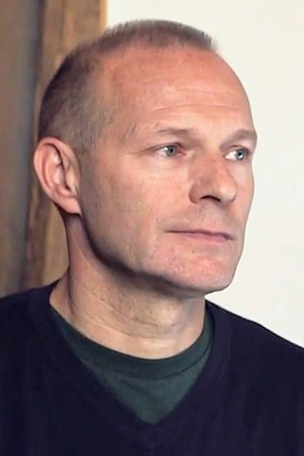 Giles Nuttgens
