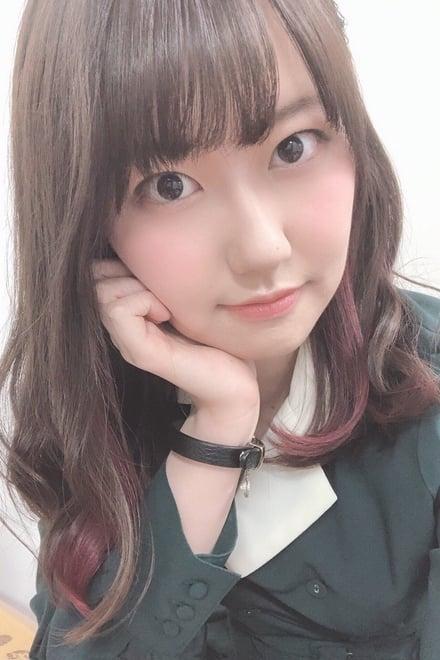 Sachika Misawa