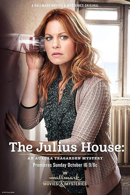 Mit Liebe zum Mord 4: Das Julius-Haus