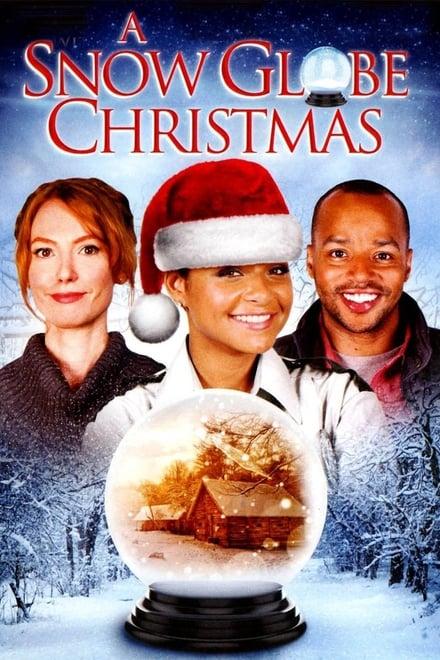 Le Noël rêvé de Megan streaming VF