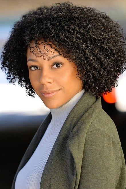 Tamara Austin