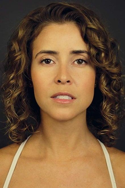 Gisela Chipe
