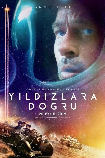 Yıldızlara Doğru (2019)