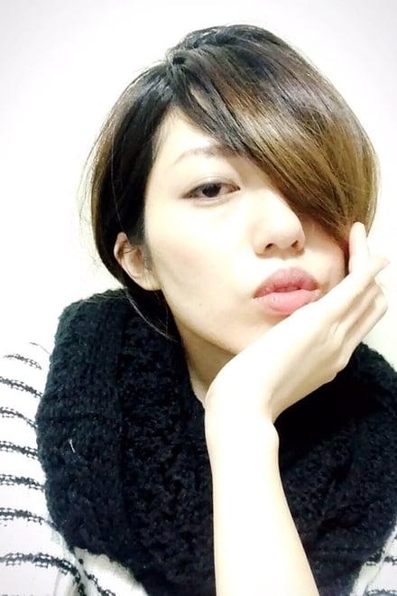Tomomi Kawamura