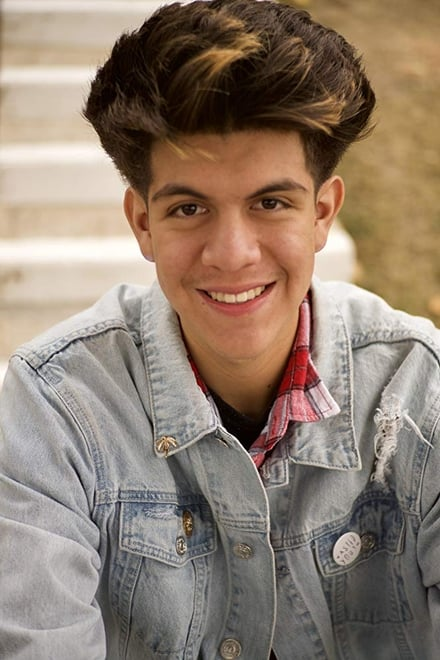 Jose Diaz