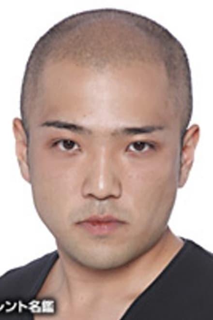 Takayuki Asai
