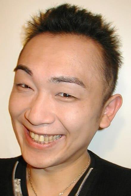 Yuichi Karasuma