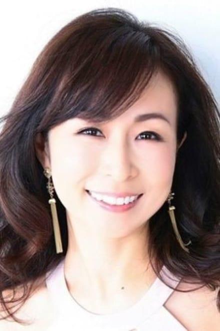 Takako Tanaka