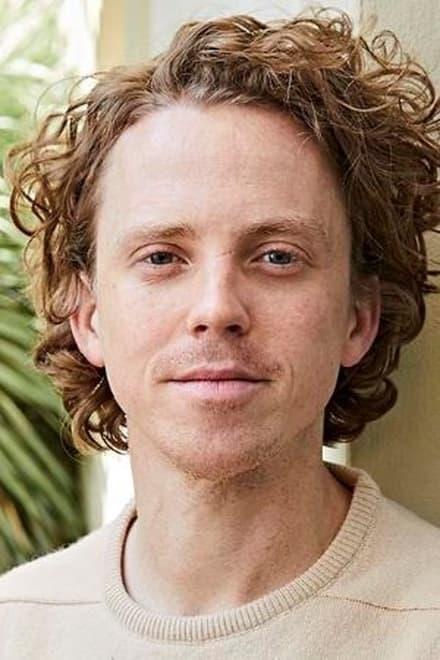 Michael McGrath