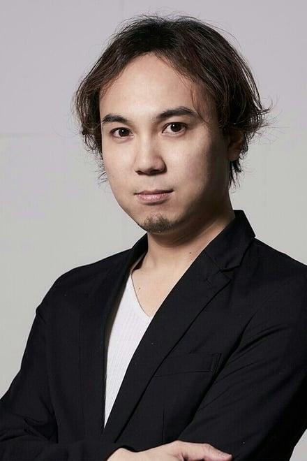 Kotaro Tamura