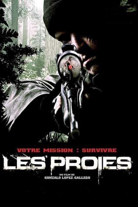 Les Proies (2007)