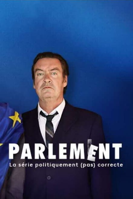Parlement Saison 1
