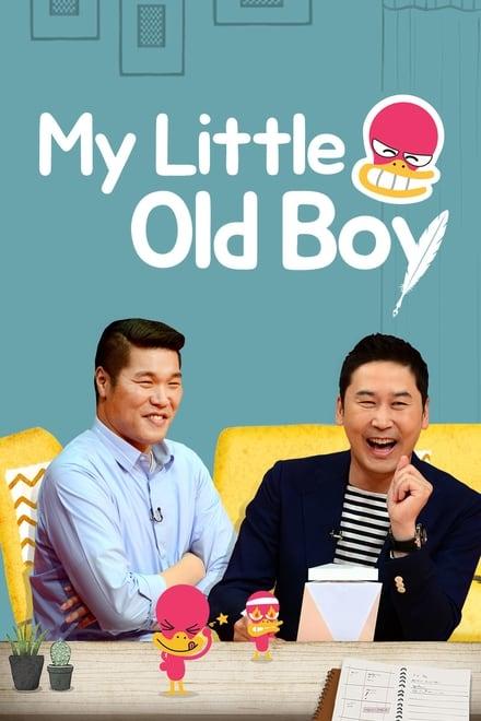 Mom's Diary ตอนที่ 104-137 ซับไทย HD 1080p