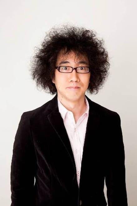 Kentaro Tone