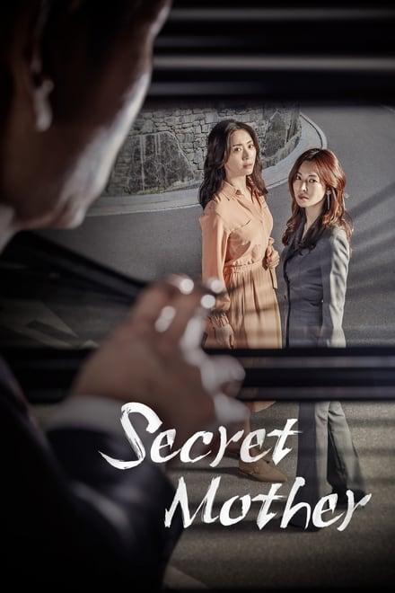 Secret Mother ตอนที่ 1-32 ซับไทย [จบ] HD 1080p
