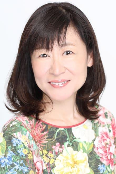 Yuko Sumitomo