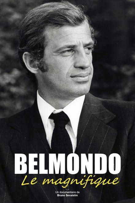 Belmondo, der Unwiderstehliche
