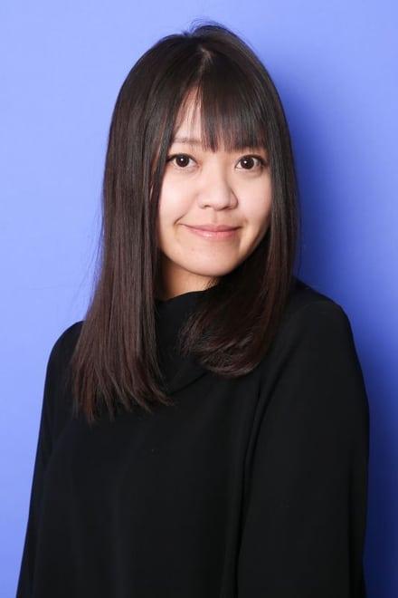 Kazusa Aranami