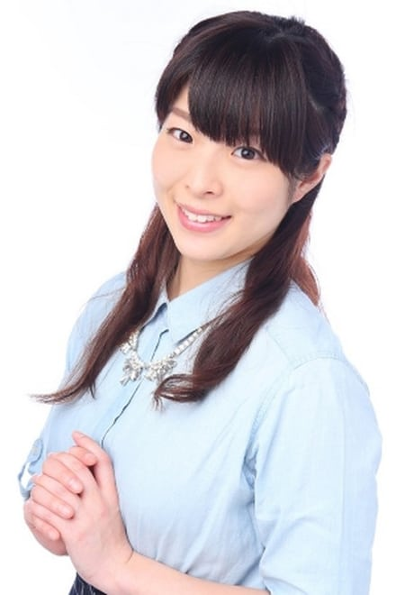 Asuna Tomari